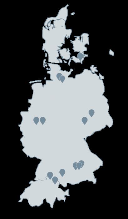 Landkarte_GUSGroup